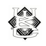 Wisconsin Kennel Club logo
